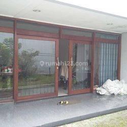 STRATEGIS !! Rumah Siap Huni Bangunan Bagus di Dadali Bandung lokasi dekat dengan Bandara Husein Sastranegara