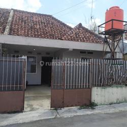 Rumah Strategis di Bandung Kota