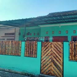 perumahan di kab. bandung full spek bebas banjir KT2 KM1