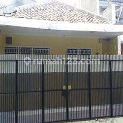 (GA15240-BR) Rumah hadap Selatan 3KT di Tomang, Jakarta Barat