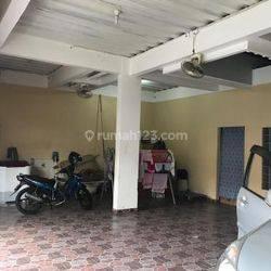 Rumah Dijual Siap Huni Bukit Duri