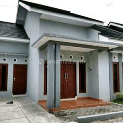 Yuk Mari Kita Investasi Di Soreang Bandung Selatan