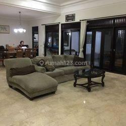 Rumah Sukahaji Bandung Utara