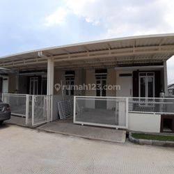 Rumah Lux GreenVille Taman Kopo Indah 1