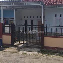 Rumah Minimalis Lokasi Panongan Tangerang Banten