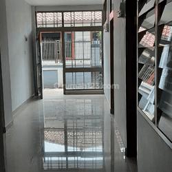 Rumah Kost Lokasi Super Strategis Di Daerah Pasirkaliki Bandung
