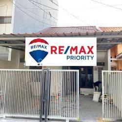 Rumah baru bagus banget siap huni strategis di Citra 3 Jakarta Barat