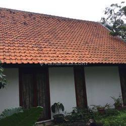 Cepat Rumah Setiabudhi Regency