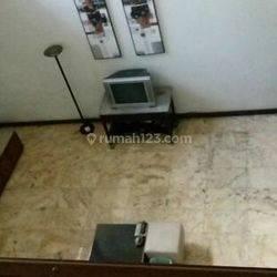 Rumah Tb Simatupang Full Jati