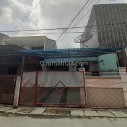 Rumah Bagu siap Huni lokasi strates d Taman ratu(TR34)