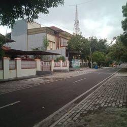 RUMAH WALANG JAKARTA UTARA