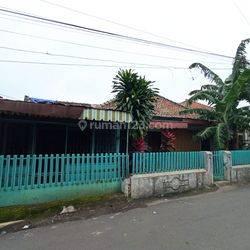 Bonus Honda PCX Terbaru Jl Tegalega Bandung Tengah