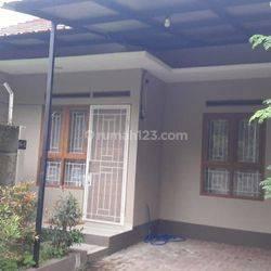 BEST SELLER Rumah Cantik di Sariwangi Sarijadi CASH Hanya 600 Jutaan