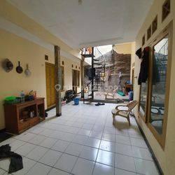 Dijual Rumah Kost di Sayap Gatot Subroto Kota Bandung