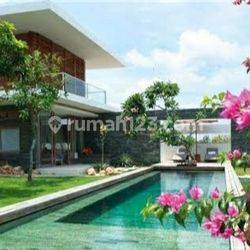 Stunning Modern Villa in Balangan - Jimbaran