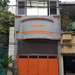 Rumah ALADIN Dekat Teluk Gong