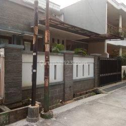 Rumah di Galaxy Jakasetia Bebas Banjir Bisa KPR | RumahPro