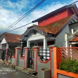 Rumah murah di Margahayu Raya dekat Griya