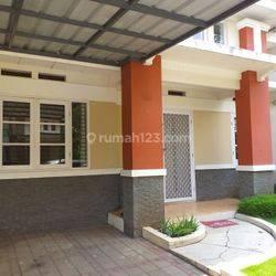 Rumah Di Kota Baru Parahyangan Bandung, Tatar Jingganagara