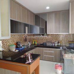 Rumah bagus Roxy Jakarta Pusat