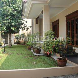 NICE HOUSE FOR EXPATRIATE US$2500