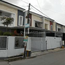 Rumah Bagus Di Arcamanik Kota Bandung