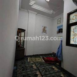 Very Cheap House At Koja Area