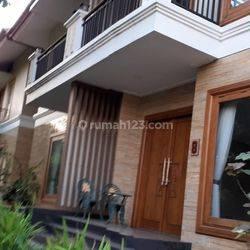 HOUSE OF LEBAK BULUS - LT/LB 300/250 - FULLY FURNISH