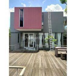 HOUSE OF CILANDAK - LT/LB 200/360 - FULLY FURNISH
