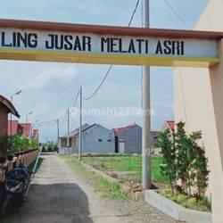 Rumah luas dan nyaman di daerah Rancamanyar Bandung