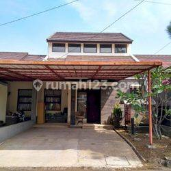 Rumah 2 lantai Terawat di Grand Sharon Bandung 10 mnt ke Carrefour Kiaracondong Harga 1,4M-an, Murah !! .