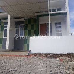 PROMO Rumah ngamprah MURAH padalarang cilame tol stasiun parahyangan