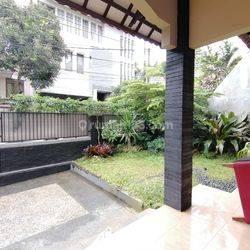 Rumah homie lingkungan nyaman di setramurni Bandung
