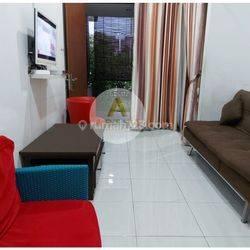 Rumah Siap huni dan bagus lokasi Cluster Cherry Field Bandung