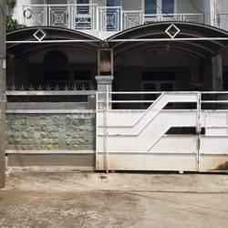 Rudy Cen, Rumah Di Green Garden Dekat Sunrise Garden dan Green Mansion Lokasi Ok Jalan Lebar Bebas Banjir