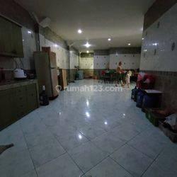 Rumah di Duta Garden, Benda, Tangerang