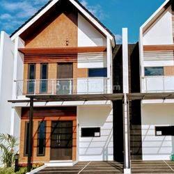Rumah Mewah di Jatiwaringin 2 Lantai Termurah