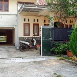murah banget nih rumah siap huni di Pinang kunciran Tangerang