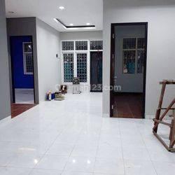 BUTUH CEPAT!! Rumah Bebas Banjir Siap Huni di Kosambi Baru Jakarta Barat