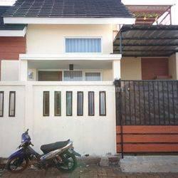 Spesial Promo Rumah Cipulus Padalarang dekat Kantor Bupati Bandung Barat Cash 315jt All In