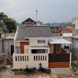 315jt Cash Rumah di Cipulus Ngamprah dekat Kantor Bupati Bandung Barat Padalarang Termurah