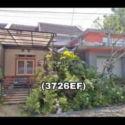 (3726EF) Rumah di Pakis Malang Jawa Timur Murah
