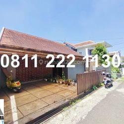 Rumah Minimalis Layout Blong, Ligar Cigadung Cibeunying View Alam.