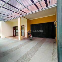 Rumah Cibeunying Kota Bandung