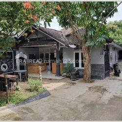 Rumah di Banjarsari, Surakarta