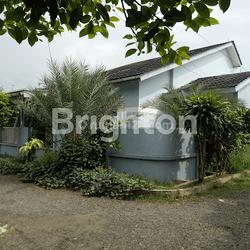 Hunian asri lokasi strategis di Jawa barat