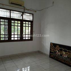Rumah Bagus di Bintaro sektor 1