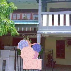 Murah Rumah Bagus 2 lantai di Harapan Indah 1 Bekasi