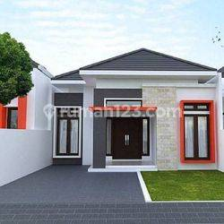 [Test] Rumah In-House 2