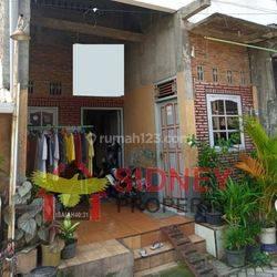 Rumah Hunian